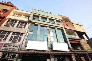 OYO 12354 Hotel Sangreela, Hotel  Amritsar - big - 30