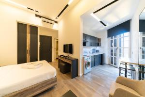 Loft 29 Residence