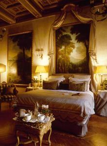 Residenza Napoleone III (1 of 49)
