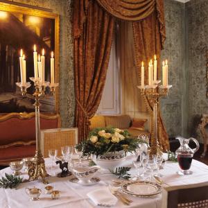 Residenza Napoleone III (23 of 49)