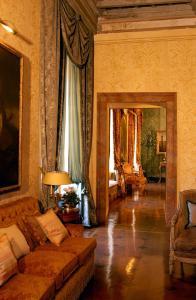 Residenza Napoleone III (37 of 48)
