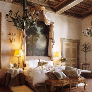 Residenza Napoleone III (15 of 49)