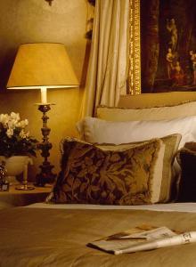 Residenza Napoleone III (38 of 48)