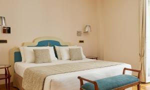 Hotel Belvedere (8 of 113)