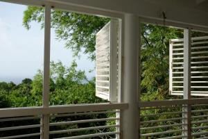Hotel Mocking Bird Hill (31 of 82)