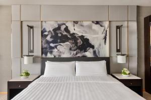 Shangri-La Hotel Dubai (3 of 38)