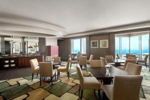 Shangri-La Hotel Dubai (9 of 38)