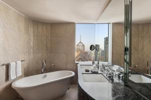 Shangri-La Hotel Dubai (14 of 38)