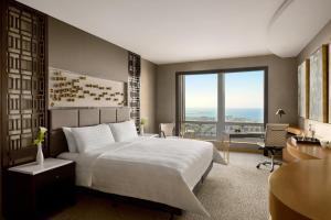 Shangri-La Hotel Dubai (6 of 38)