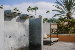 Dunas Suites & Villas Resort (8 of 95)