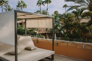 Dunas Suites & Villas Resort (6 of 95)