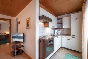 Ferienappartements Meixner - Apartment - Kramsach