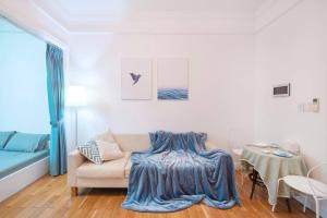 The Soulmate Homestay