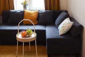 Secret Place Cracow - Apartament Piano. Best Place