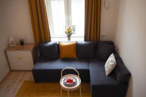 Secret Place Cracow Apartament Piano Best Place