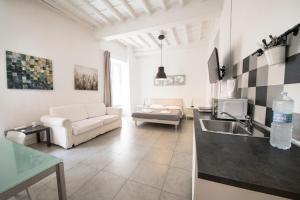 Navona Suite&Apartment - abcRoma.com