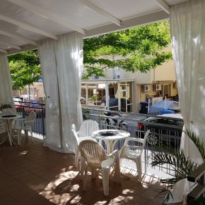 Hotel Nives - AbcAlberghi.com