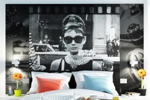Residence Filmare - AbcAlberghi.com