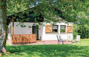 Beautiful home in Thalfang w/ WiFi and 2 Bedrooms - Hotel - Thalfang