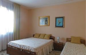 Nice apartment in Amantea w/ WiFi and 4 Bedrooms - Hotel - Amantea