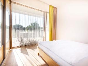 VacationClub – Baltic Park Plaża 22 Apartament 423