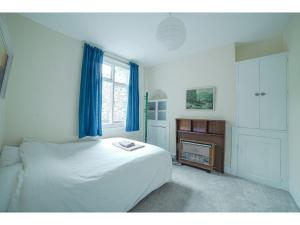 Lovely English House near Greenwich Town Centre, Ferienhäuser  London - big - 28