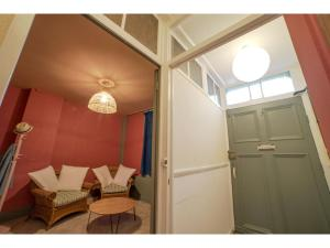 Lovely English House near Greenwich Town Centre, Ferienhäuser  London - big - 21