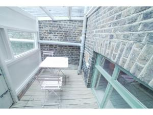 Lovely English House near Greenwich Town Centre, Ferienhäuser  London - big - 22