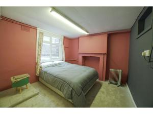 Lovely English House near Greenwich Town Centre, Ferienhäuser  London - big - 4