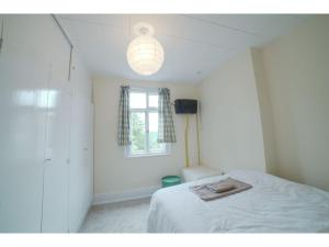 Lovely English House near Greenwich Town Centre, Ferienhäuser  London - big - 14
