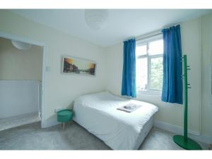 Lovely English House near Greenwich Town Centre, Ferienhäuser  London - big - 3