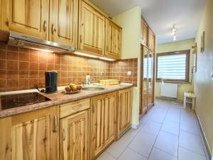 Wood Apartment VisitZakopane