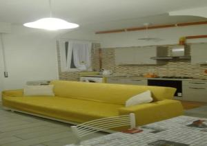 Casa Flò - AbcAlberghi.com