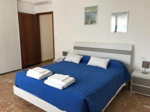 San Marco Apartment - AbcAlberghi.com