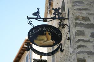 Auberges de jeunesse - La Corte De\' Vasari