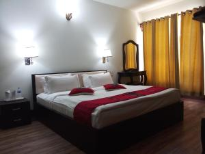 Hotel Japfu photos