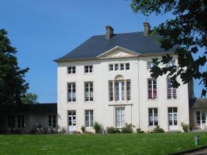 Location gîte, chambres d'hotes Village Vacances Ma Normandie by Popinns dans le département Calvados 14