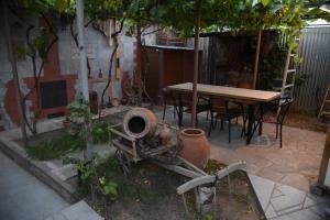 Хостел Little House, Ахалцихе