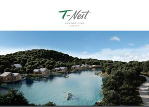 T-Nest Luxury Resort