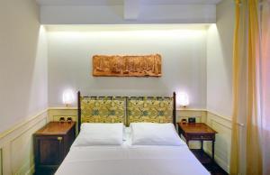 Art Hotel Commercianti (26 of 144)
