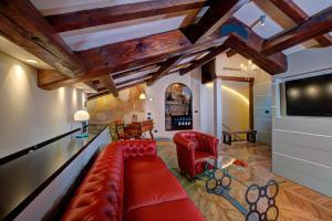 Art Hotel Commercianti (19 of 144)