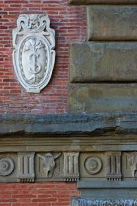 Hotel Loggiato dei Serviti (16 of 63)