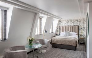 The Marylebone Hotel (18 of 85)