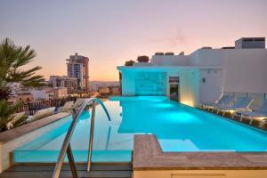 Hotel Valentina (7 of 68)