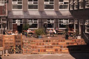 Kex Hostel (4 of 34)