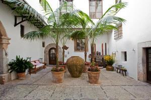Hotel Es Port (5 of 62)