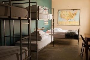 Kex Hostel (11 of 34)