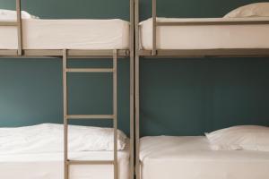 Kex Hostel (19 of 34)