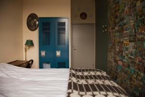Kex Hostel (10 of 34)