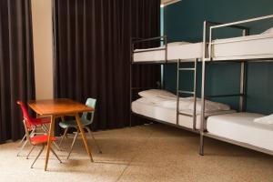 Kex Hostel (22 of 34)